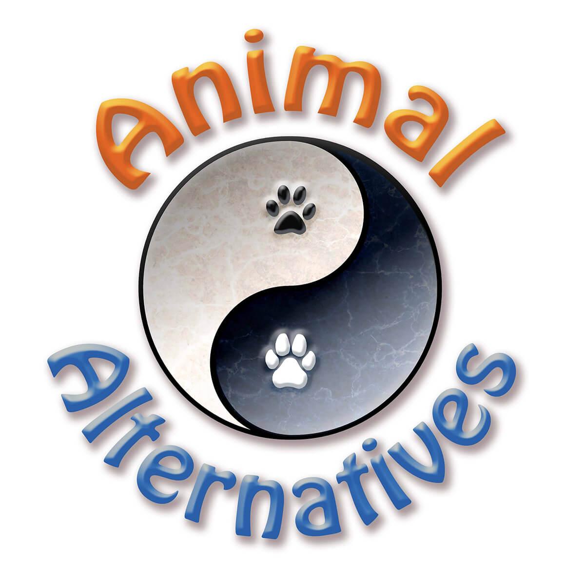 Animal Alternatives Tampa